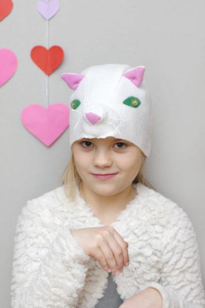 kassi kostüüm