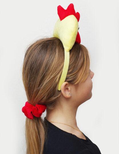 kana kostüüm