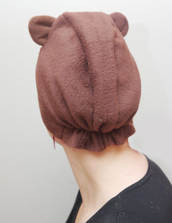 karu kostüüm