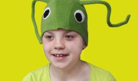 lightgrasshopper2